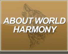 About World Harmony