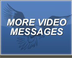 More Video Messages